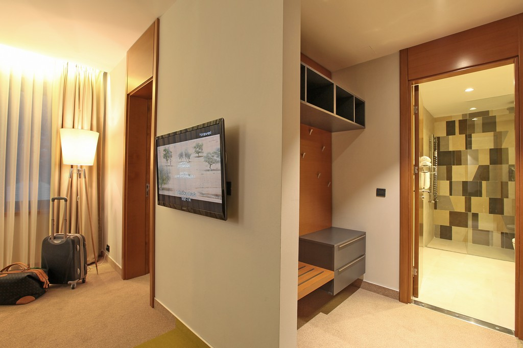 Apartman mona