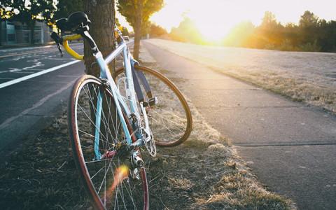 Biciklistička tura